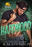 Hardwood (Four Bears Construction Book 3) (English Edition)