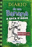 Diário de um Banana: A gota d'água: 3