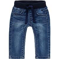 Noppies B Regular Fit Pants Navoi Jeans para Bebés