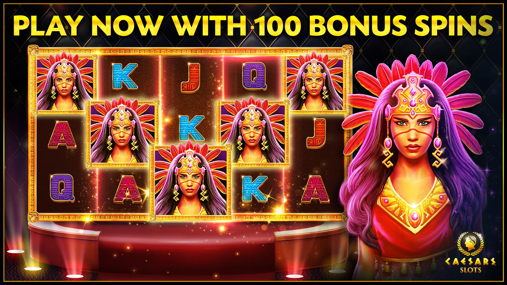 Slot Casino Gratuit