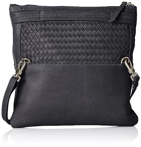 Womens Bag Tadley Cross-body Bag Amsterdam Cowboys QqZTsm9F