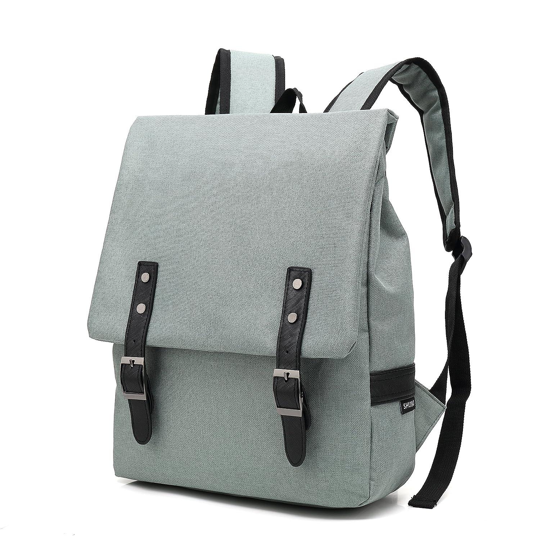 Backpacks Luggage & Bags Custom Got7 Backpack Drawstring Bag Travel Beach School Bag Multi-function Backpack Printing Warm And Windproof