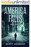 Hell Week (America Falls Book 1) (English Edition)