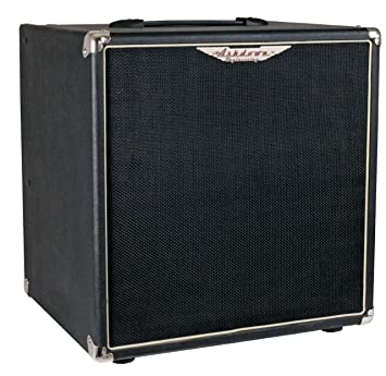 Ashdown FIVE 15 - Amplificador para bajo