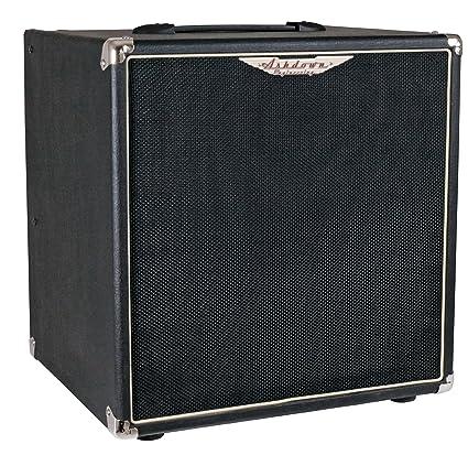 Ashdown FIVE 15 - Amplificador para bajo