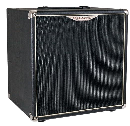 Ashdown FIVE 15 - Amplificador para bajo: Amazon.es: Instrumentos musicales