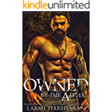Owned by the Alpha: Omegaverse M/F Romance (Knotted Series Book 4)