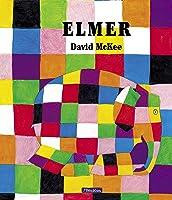Elmer (Elmer. Álbum