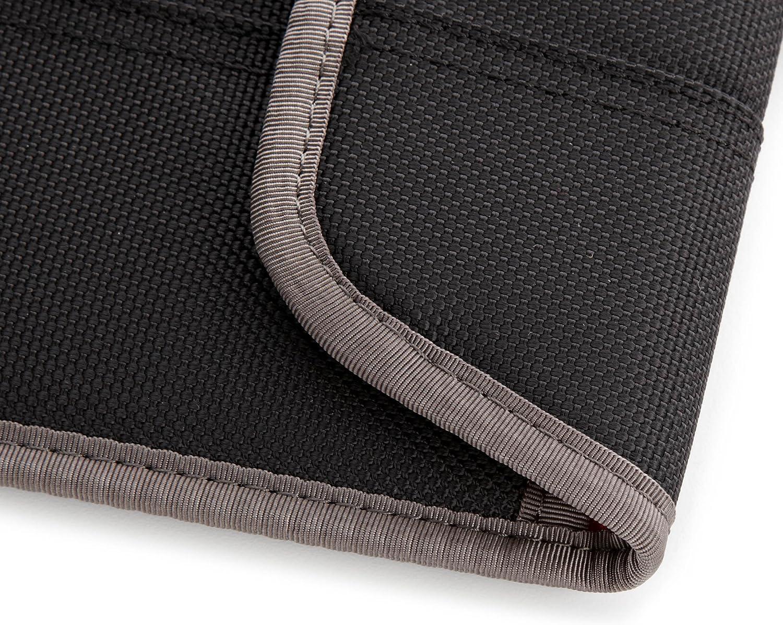 Timbuk2 Envelope Sleeve - Funda para Kindle, color negro/negro ...