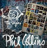 The Singles (2CD)