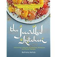 The Jewelled Kitchen