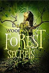 Forest Secrets Kindle Edition