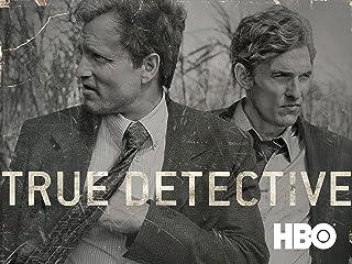 Amazon com: Barry - Season 1: Bill Hader, Stephen Root, Sarah