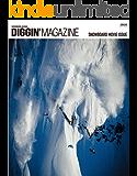 三栄ムック DIGGIN' MAGAZINE Vol.5