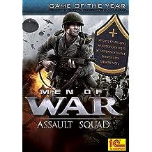Men of War: Assault Squad GOTY [Online Game Code]