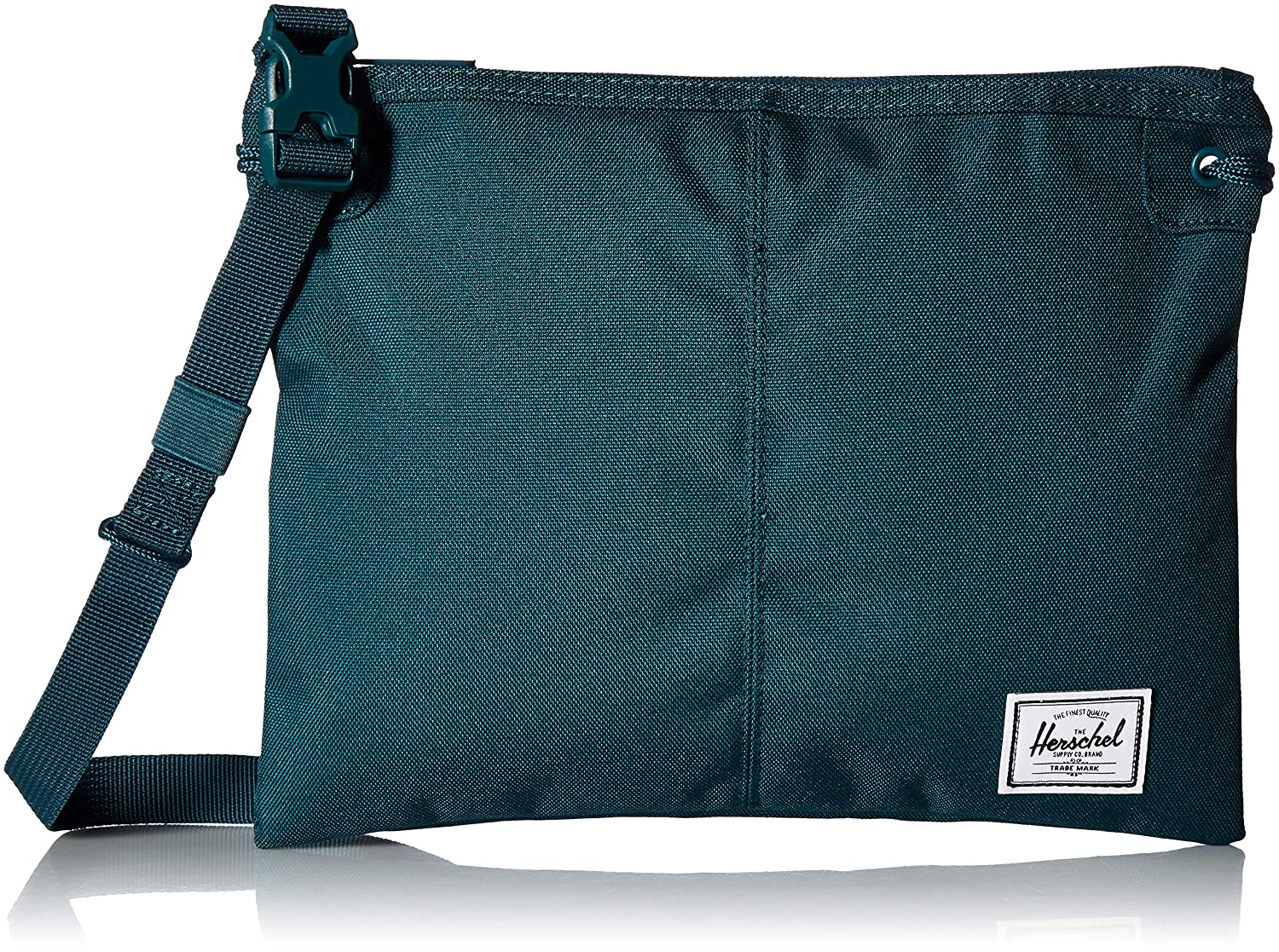 Amazon.com  Herschel Supply Co. Alder Crossbody bba4cdc9ad0c9