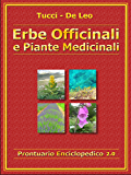 Erbe Officinali e Piante Medicinali