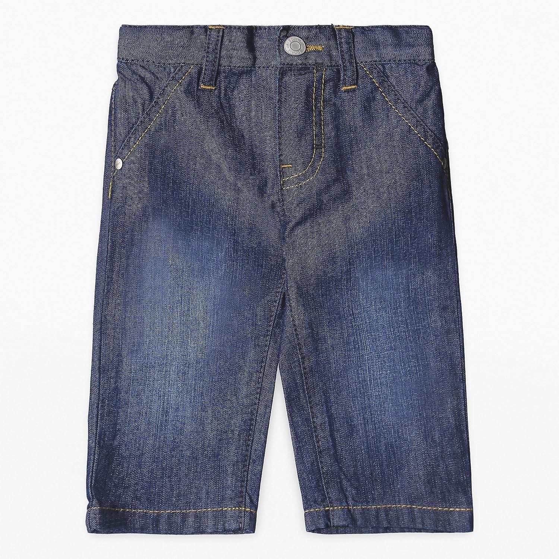 ESPRIT Jeans Bimbo RK22102
