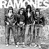 Ramones (Remastered)(Vinyl)