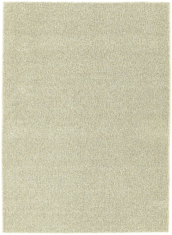 Garland Rug Shazaam Area Rug, 4-Feet by 6-Feet, Beechment Garland Sales Inc. - DROPSHIP SZ-00-RA-0046-27