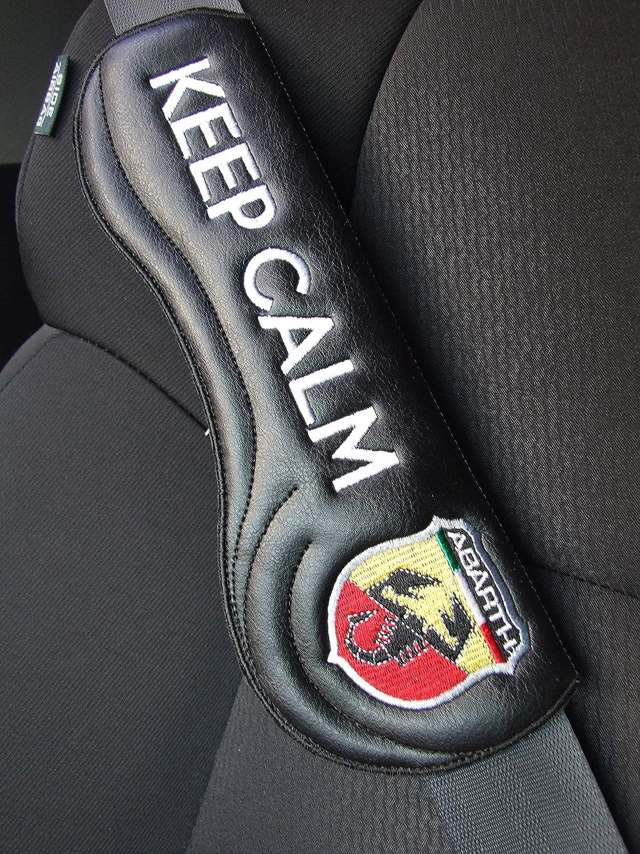 Onekool Ab1erg, imbottitura ergonomica da spalla per cintura di sicurezza