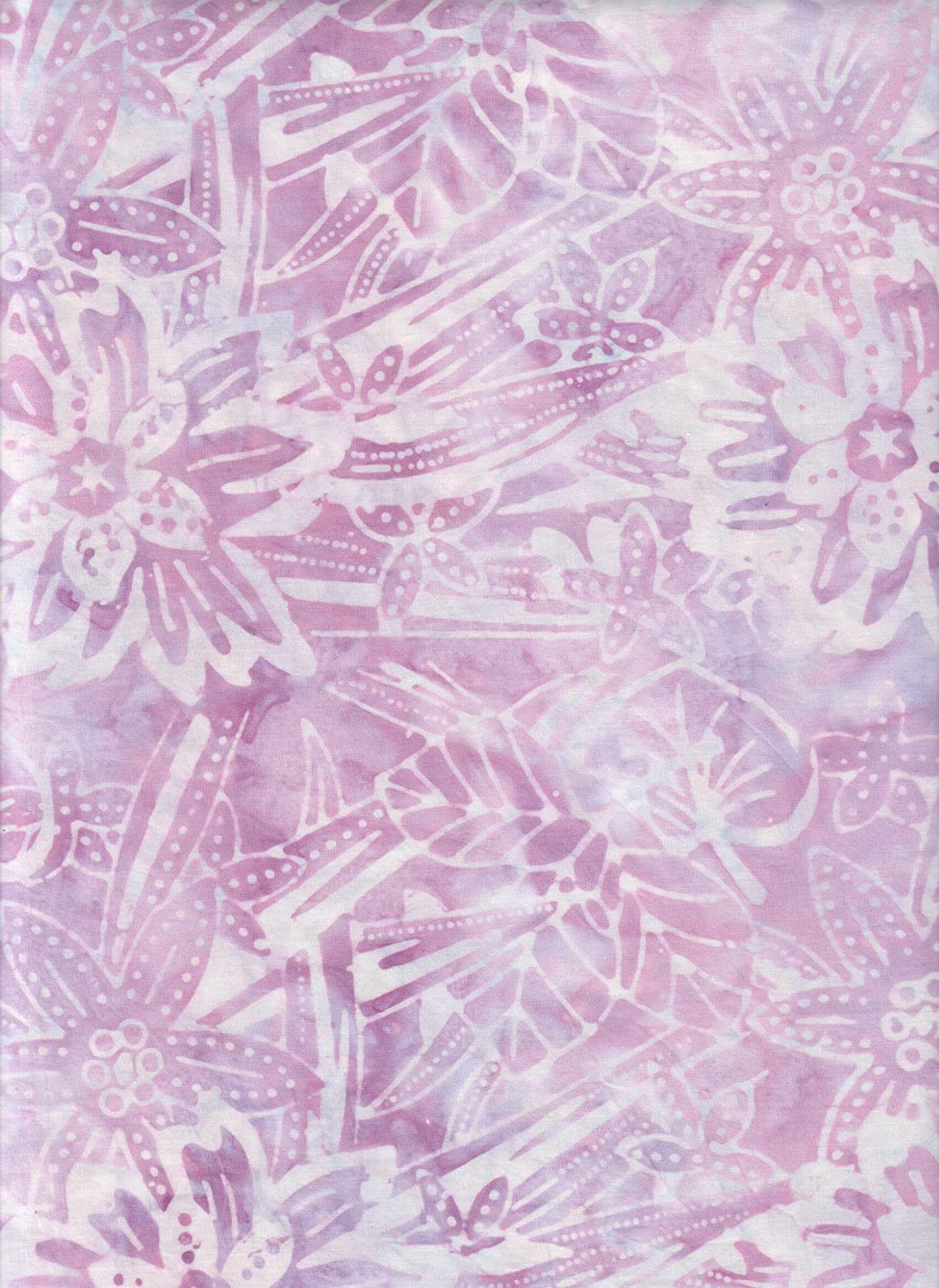 the craft cotton company coral blender 100/% cotton fabric 45 Inches Wide