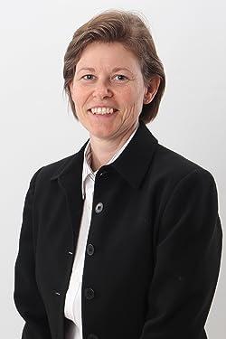 Victoria L. Collier