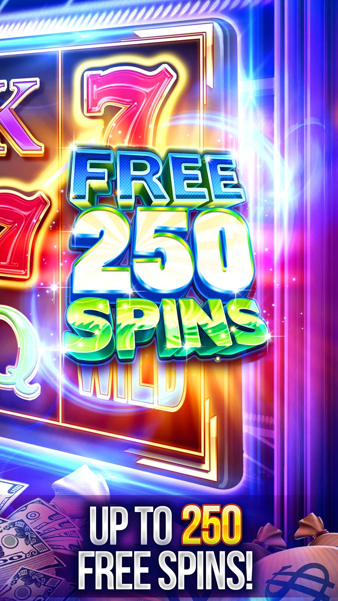 Amazon Com Slots Huuuge Casino Free Slots Games