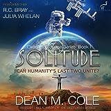 Solitude: Dimension Space, Book 1