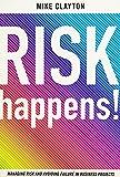 Risk Happens!