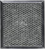 Whirlpool Part Number 8206444A: FILTER