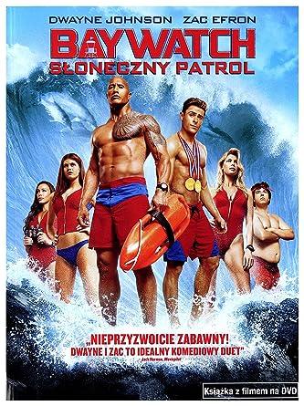 baywatch english subtitles download