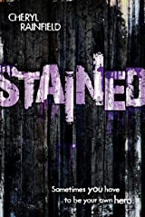 Stained Kindle Edition