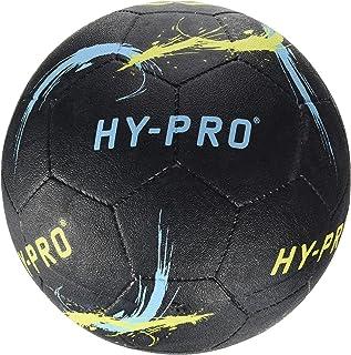 Ballon de Football Toutes Surfaces Taille 5