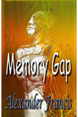Memory Gap Kindle Edition