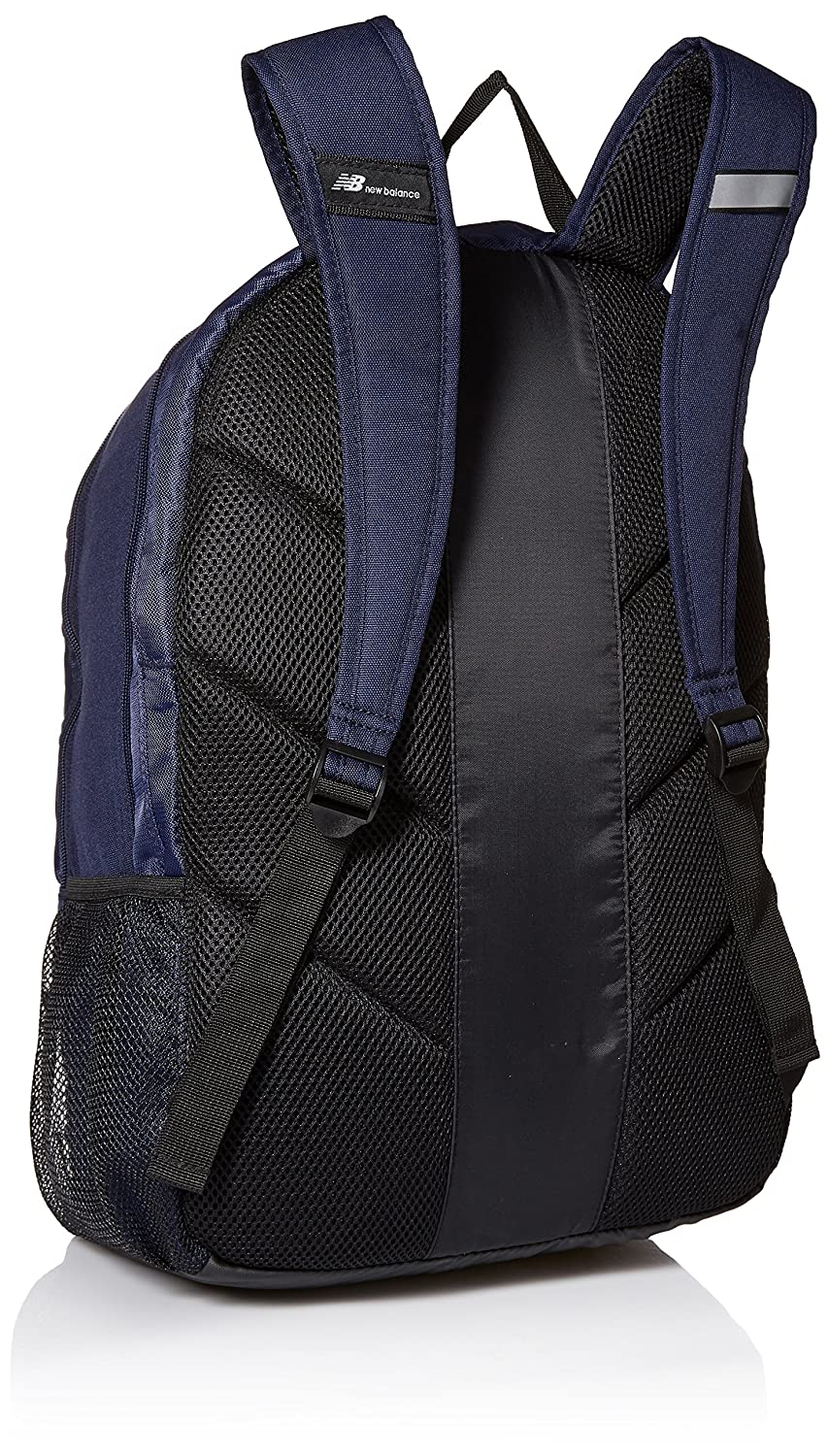3cdb9f98ff543 Backpacks Upto 80% OFF- Buy Backpacks for Men ... - Snapdeal. Buy Backpacks  for men & women online starting at Rs. 299 in India.