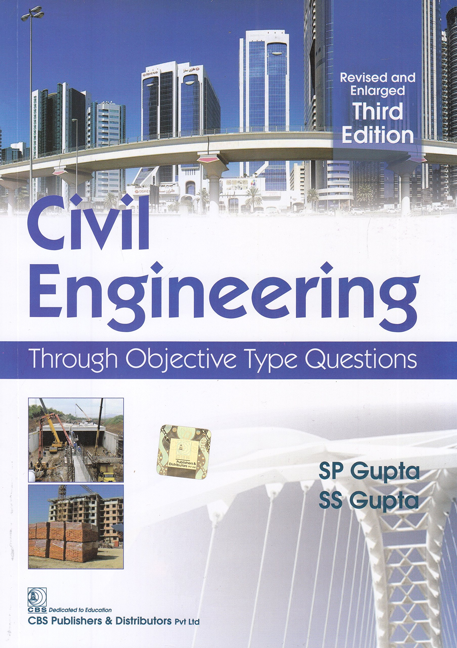 Rs Khurmi Civil Engineering Pdf