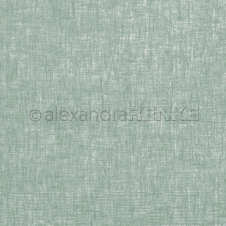 Alexandra Alexandra Alexandra Renke 10.925 - Papel de manualidades, multicolor 2f18da