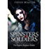 Spinsters & Soldiers: Five Regency Romance Stories
