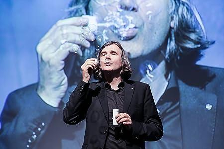 Hermann Scherer