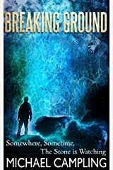 Breaking Ground (The Darkeningstone Book 0) Kindle Edition