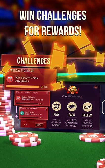 Espn prime time poker promo code toshiba satellite c650 ram slots