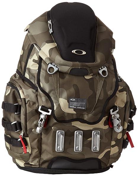 1acff752d0 Oakley Men s Kitchen Sink Backpack