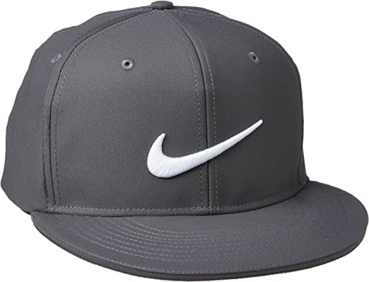 Nike True Statement Gorra de Golf, Hombre: Amazon.es: Ropa y ...