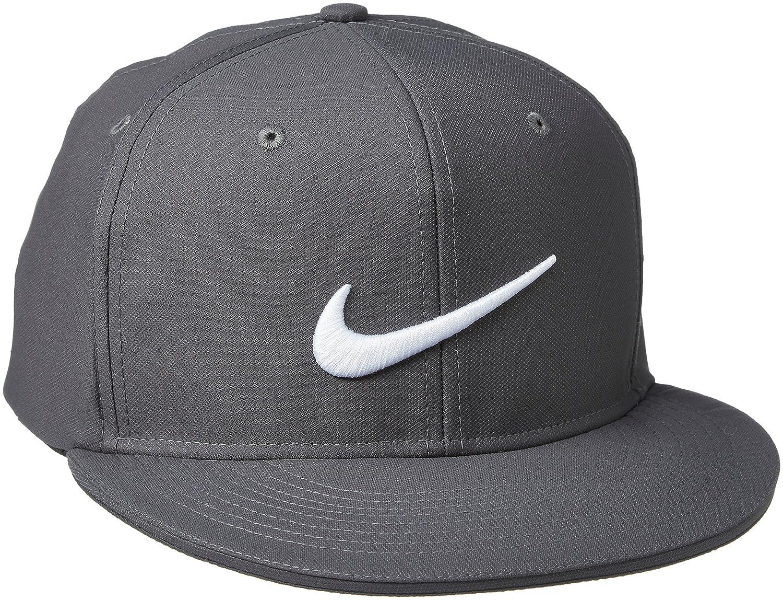 6746f248ca0 Amazon.com   NIKE True Statement Golf Hat   Sports   Outdoors
