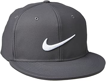 Nike True Statement Gorra de Golf, Hombre: Amazon.es: Deportes y aire libre