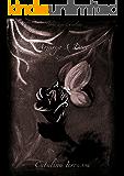 Amargo & Doce - Livro II (Lua Escarlate 2)