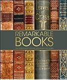 Remarkable Books