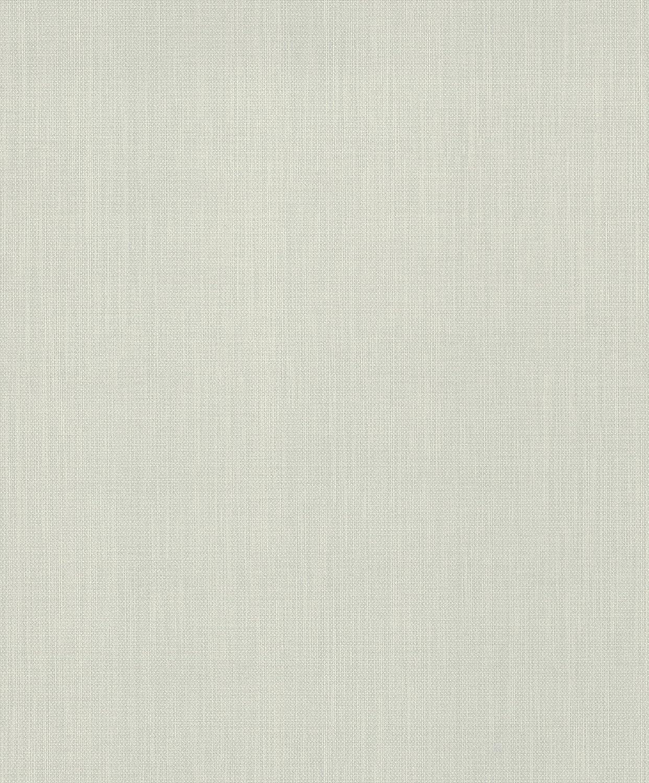 Rasch Papier peint 527285/Collection rapidement papier peint non-tiss/é Barbara