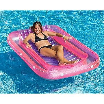 top selling Swimline Suntan Tub